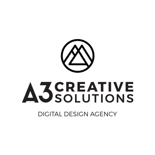 A3 Creative Solutions