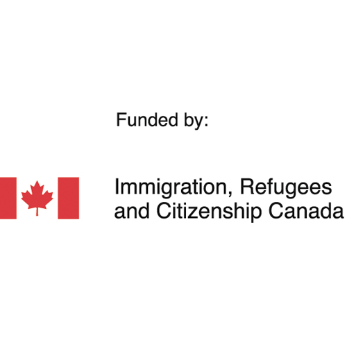 CIC – Immigration, Refugees and Citizenship Canada