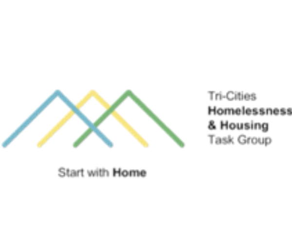Tri-Cities Homelessness & Housing Task publishes a Street Survival Guide