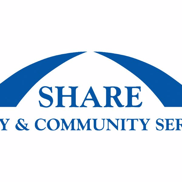 Fresh Fish Donation For SHARE Society's Food Bank