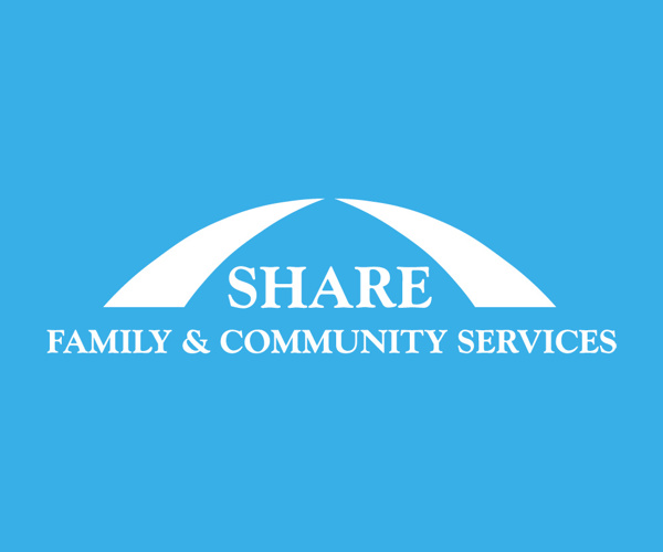 NEW SHARE Program  - Tri-Cities SHARE Rent Bank